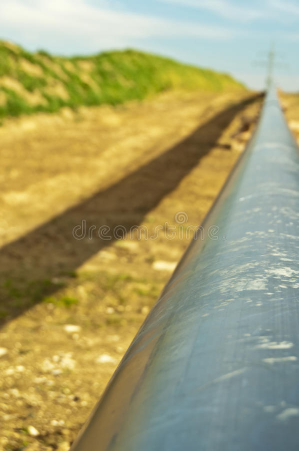 Download Current line stock image. Image of country, green, powerline - 16797357