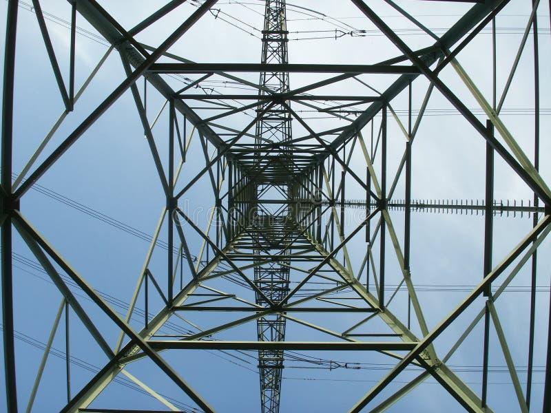 Download Current Mast Stock Photos - Image: 1422313