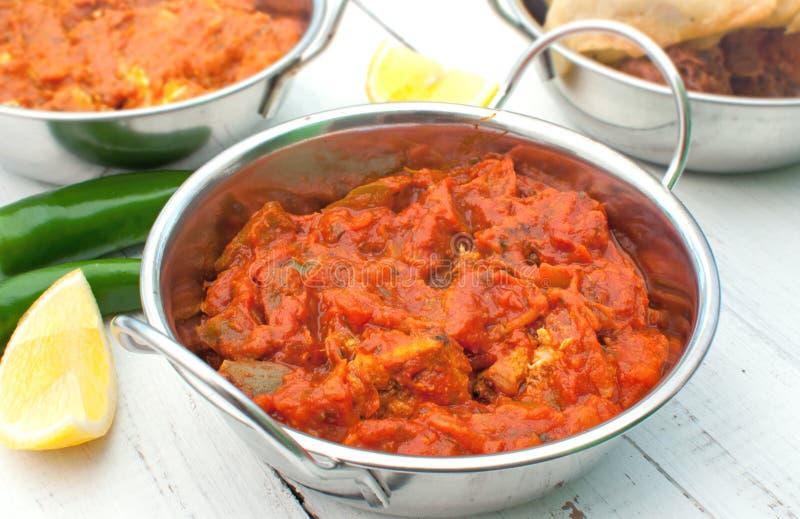 Curry stock photos