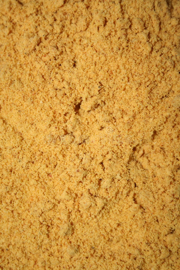 Download Curry Powder stock image. Image of curry, india, indian - 616229