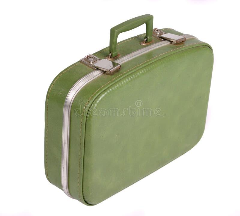 Download Curso imagem de stock. Imagem de bagagem, trajeto, antique - 115345