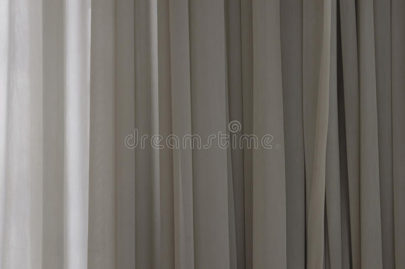 Download Curtain stock photo. Image of light, line, curtain, white - 13300216