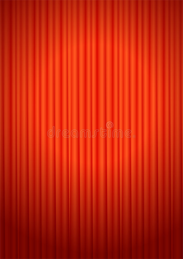 Download Curtain Stock Images - Image: 2321824