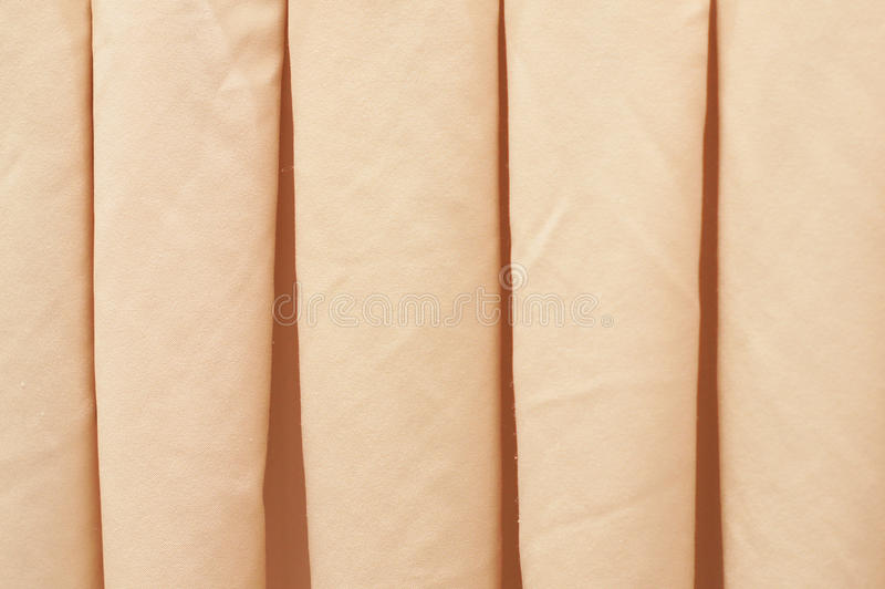 Download Curtain stock photo. Image of texture, shade, textile - 25221102