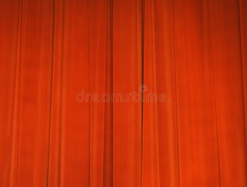 Download Curtain stock photo. Image of backgound, seam, performance - 5505676