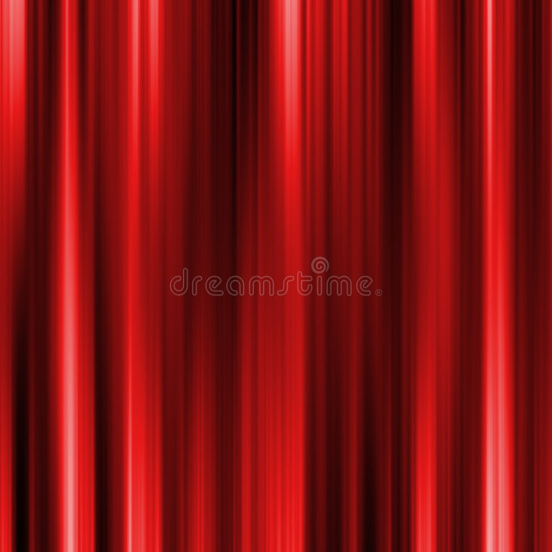 Download Curtain Stock Images - Image: 891634