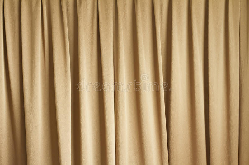 Curtain or drapery background. For design use royalty free stock image