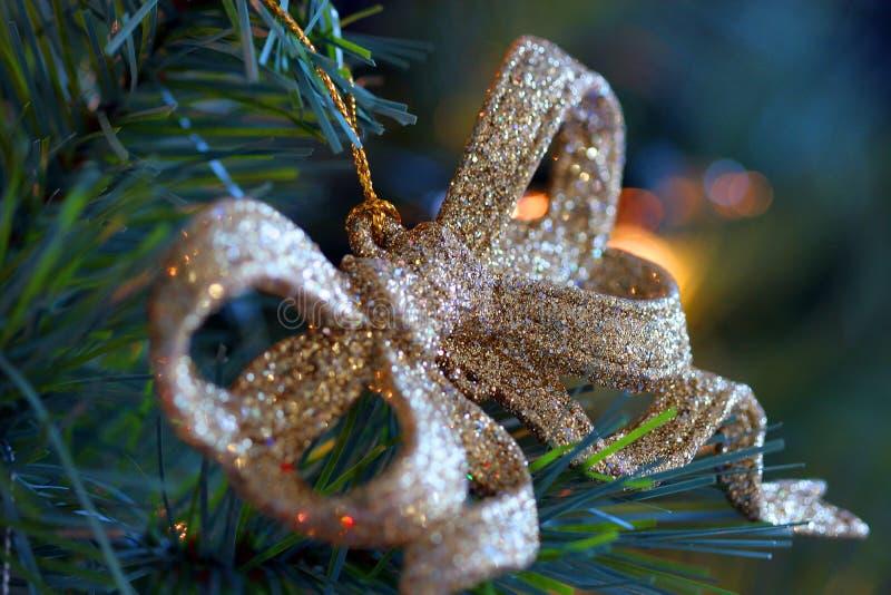 Download Curva do ouro imagem de stock. Imagem de feriado, decoração - 61645