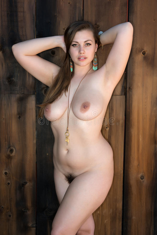 young naked jailbait boobs