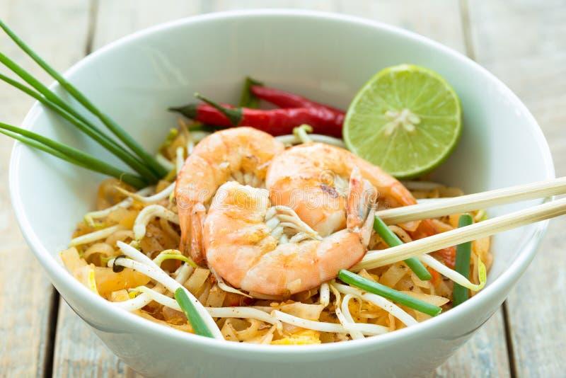 Cuscinetto tailandese fotografia stock
