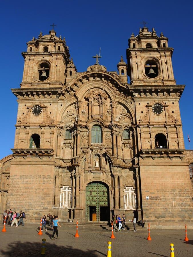Download Cusco, Pérou photographie éditorial. Image du bleu, ciel - 77151517