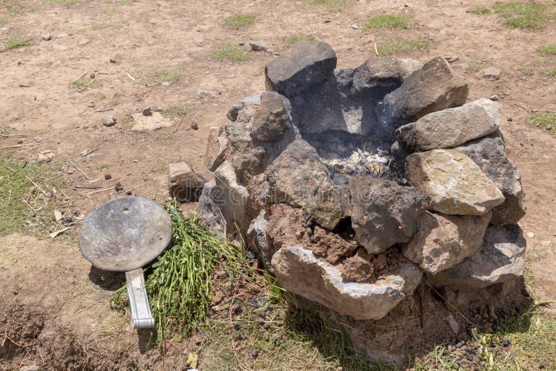 Cusco, peru, coca ceremony. Herbal, green, artemisia, energy, native, american, natural, pagan, healing, smudging, shaman, palo, santo, ritual, wood, plant stock photography