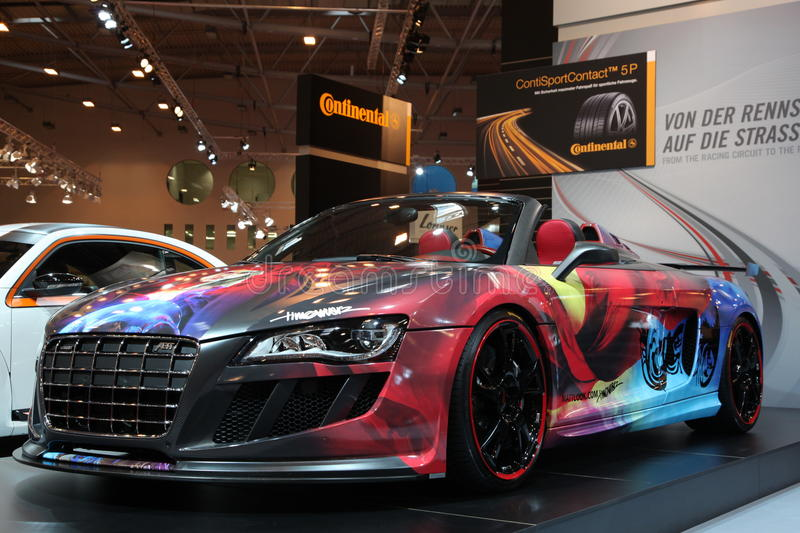 Custom audi r8 from abt editorial image image of germany 22303160 download custom audi r8 from abt editorial image image of germany 22303160 publicscrutiny Choice Image