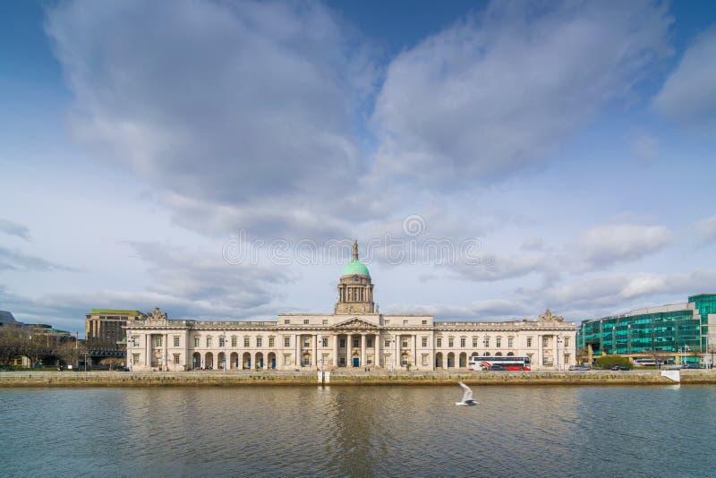Dissertation help ireland dublin