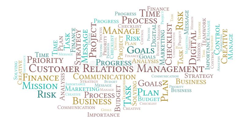 crm strategy definition