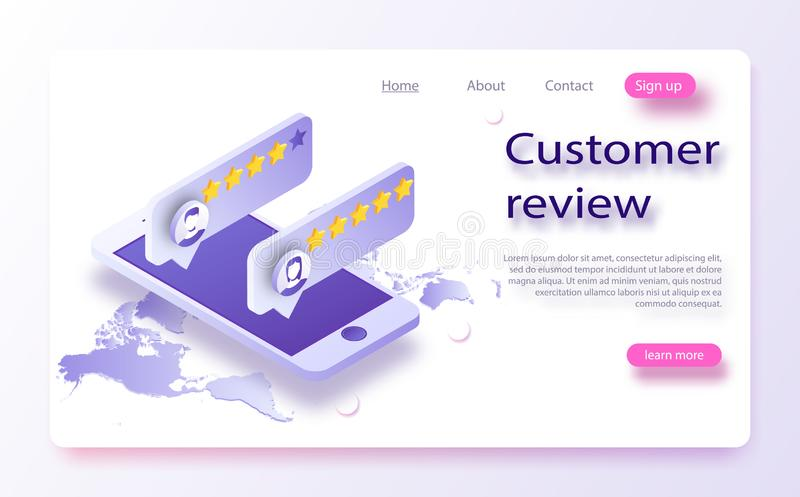 Review Stock Illustrations – 40,756 Review Stock