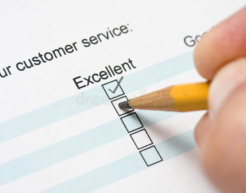 Download Customer Service Stock Photo - Image: 14648080