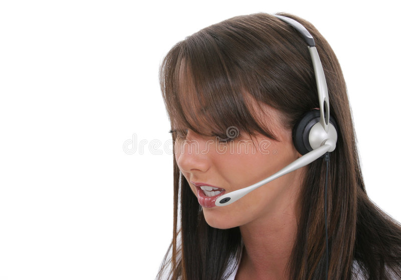 Download Customer Service Stock Photos - Image: 1680283