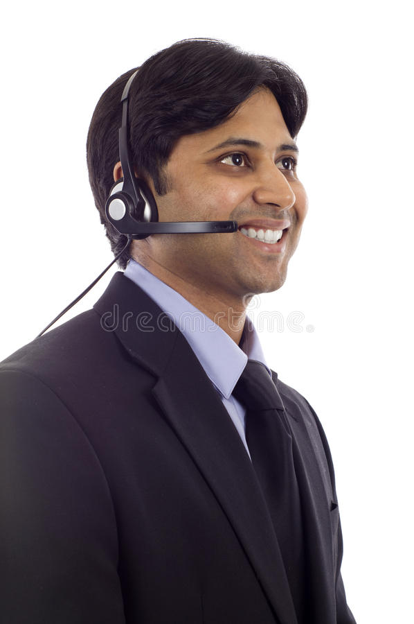 Download Customer Service stock photo. Image of american, finger - 19382442
