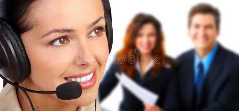Download Customer service stock image. Image of communication, background - 9197499