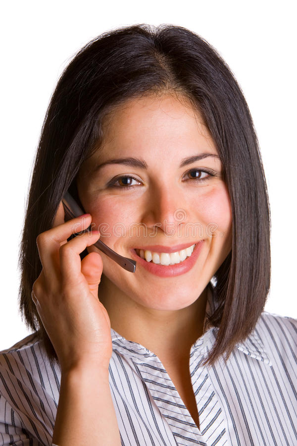 Download Customer Service stock image. Image of customer, female - 9970571