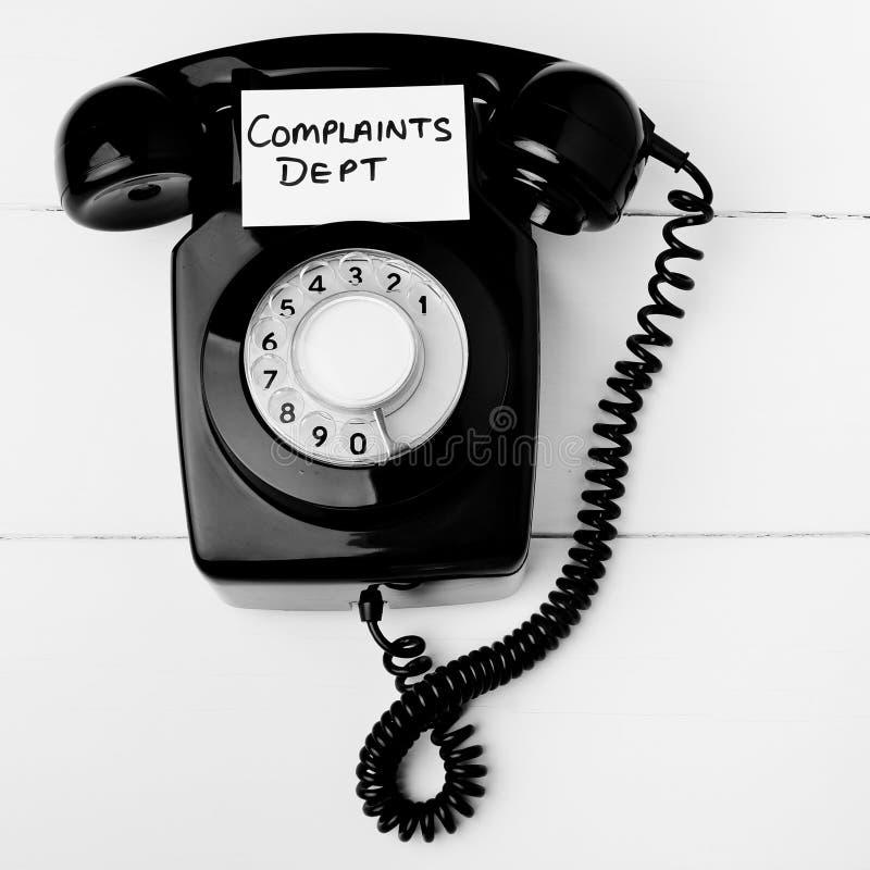 dating.com reviews complaints department service calls