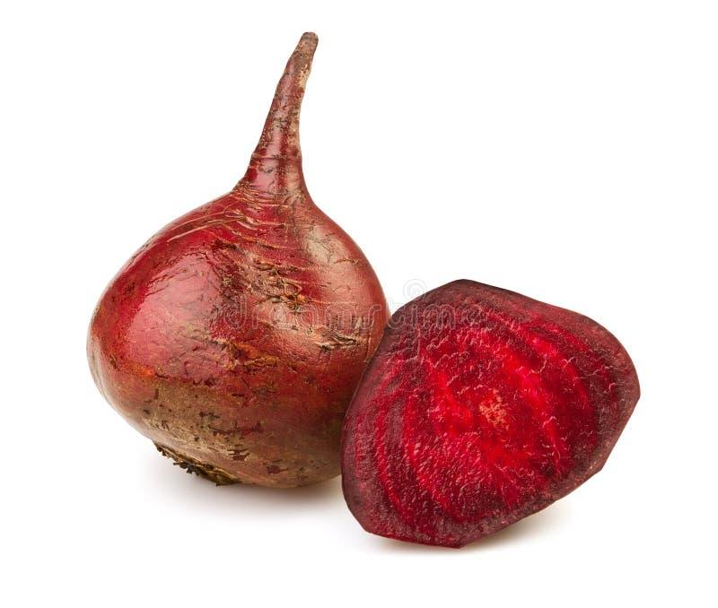 Download Cut beet stock photo. Image of ripe, purple, food, beetroot - 25906068