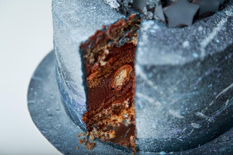 Incredible Birthday Cake Man Stock Photos Download 4 377 Royalty Free Photos Funny Birthday Cards Online Alyptdamsfinfo