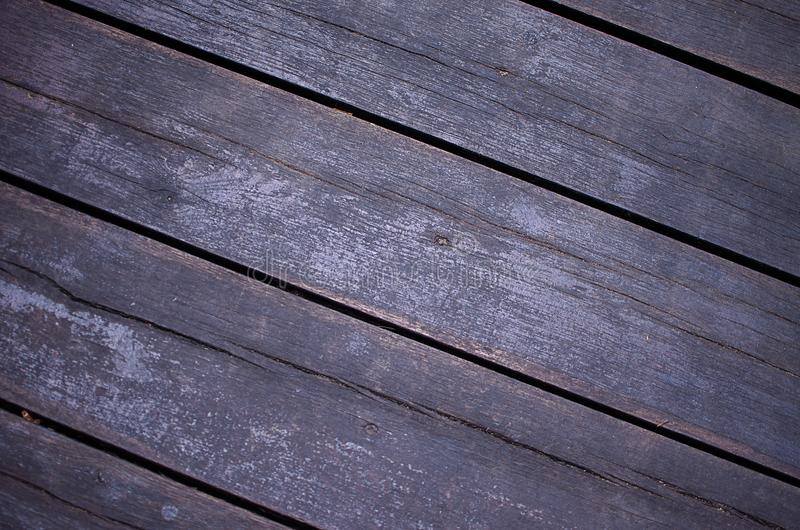 Cut wood and wooden structure royalty free stock photos
