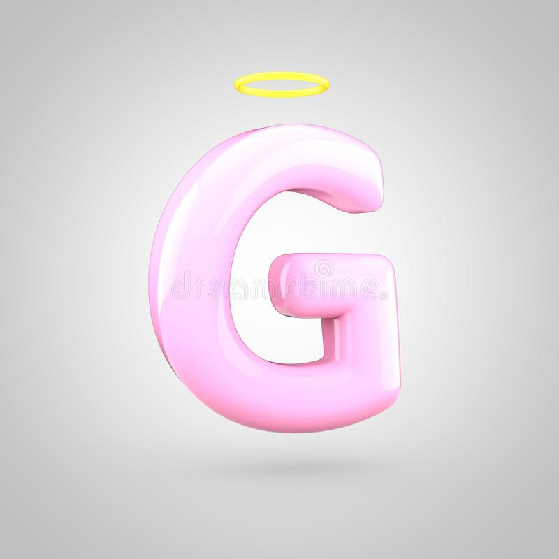 G In Bubble Letter Altin Northeastfitness Co