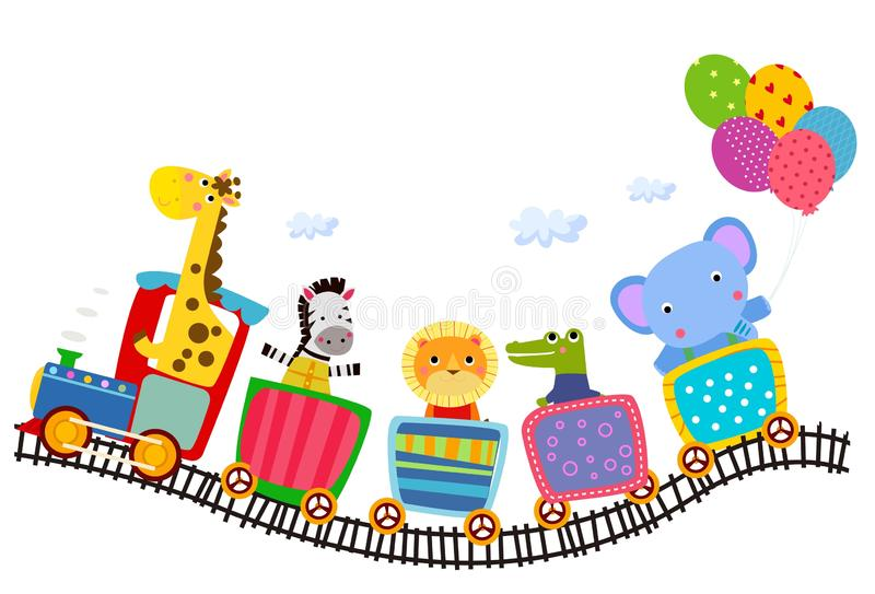 Happy summer and children royalty free stock images