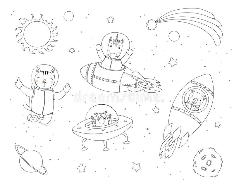 Tomkatproject Page 141: Marvelous Shopkins Coloring Pictures ... | 640x800