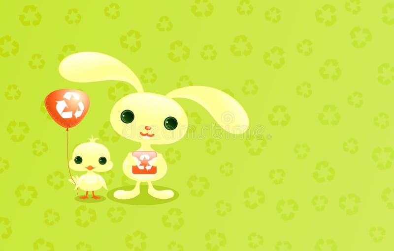 Cute baby animals.