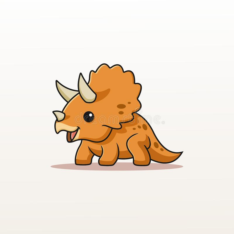 Cute baby dinosaur pictures for kids wallpapers stock photos