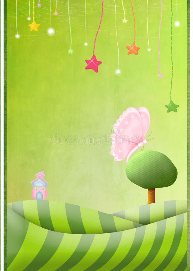 Free Cute Background Stock Photos - 11711503