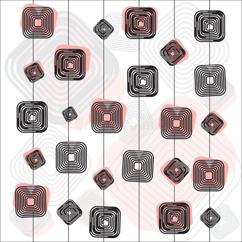 Download Cute background stock vector. Illustration of original - 29336043