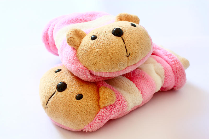 Download Cute Bear Stock Photo - Image: 13450770