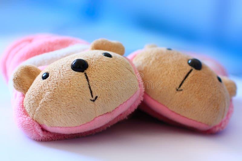 Download Cute bear stock photo. Image of sweet, childhood, stuffed - 13450964