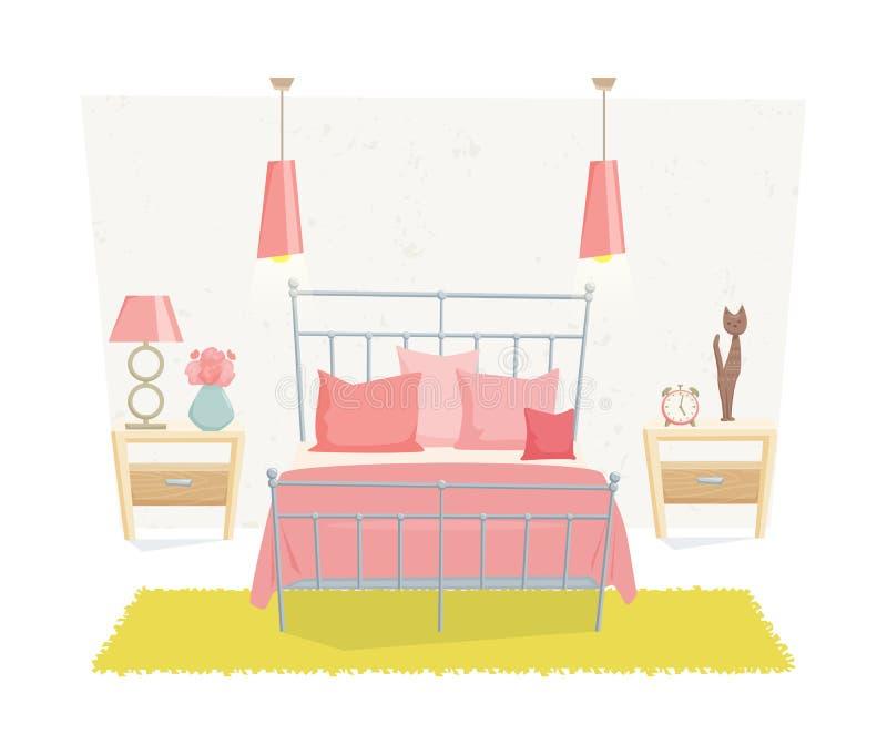 Cute Furniture Cute Furniture O - Mynl.info