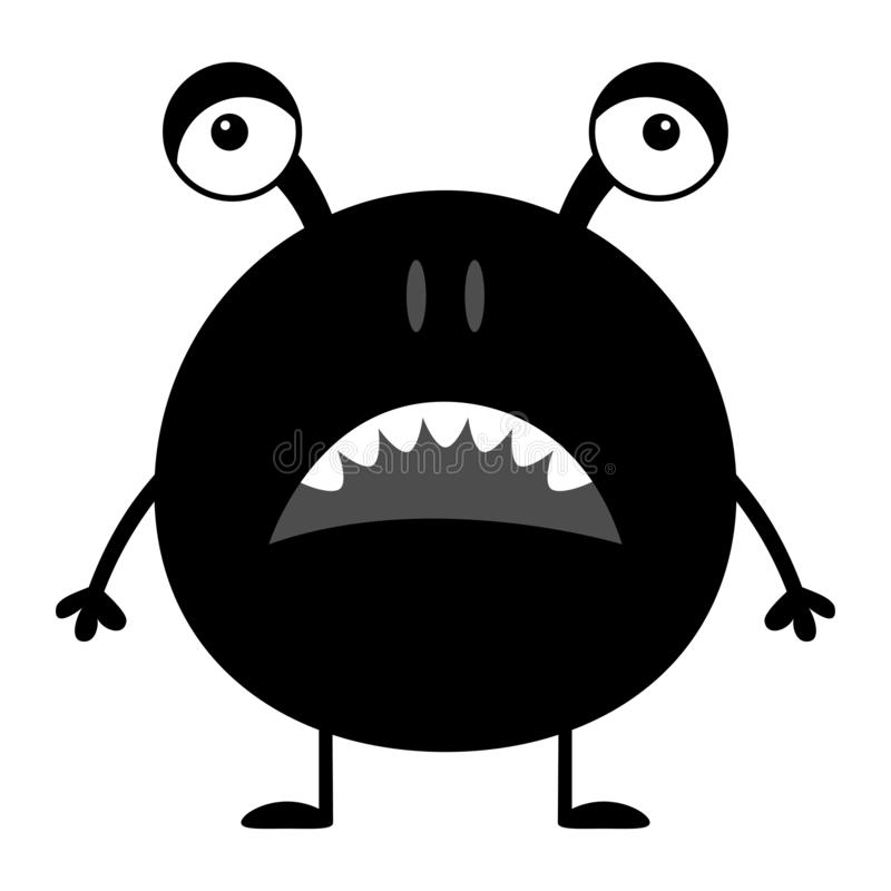 Clipart baby monster, Clipart baby monster Transparent FREE for download on  WebStockReview 2020