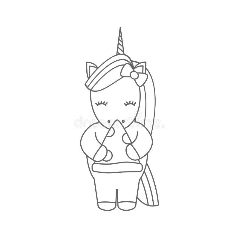eating horse stock illustrations  u2013 304 eating horse stock illustrations  vectors  u0026 clipart