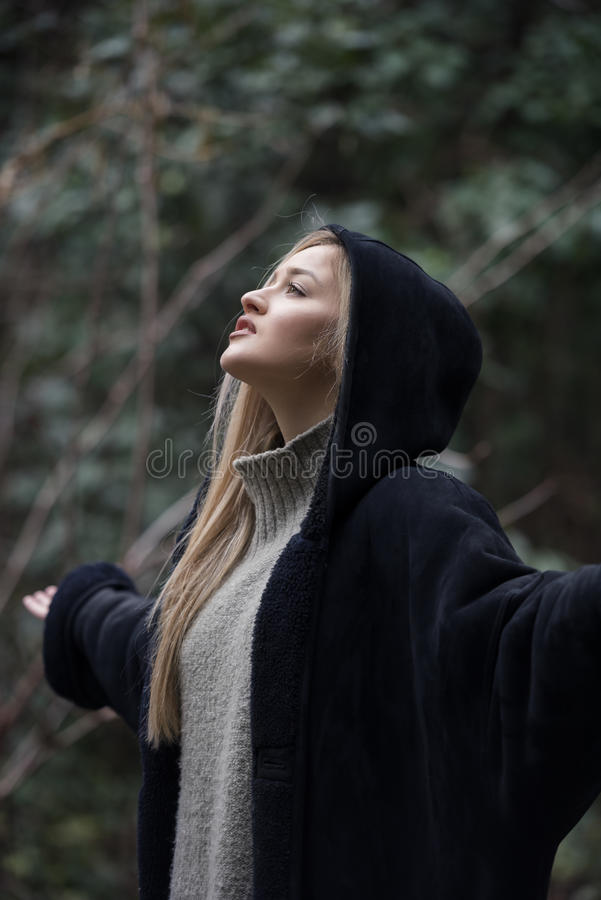 Photo teen womens — photo 6