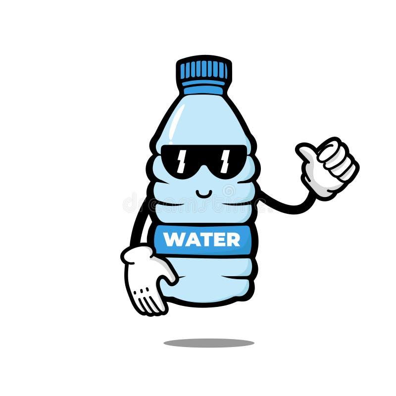 Bottle Cartoon Water Stock Illustrations – 17,489 Bottle Cartoon Water  Stock Illustrations, Vectors & Clipart - Dreamstime
