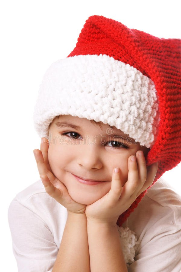 Download Cute boy stock image. Image of look, studio, happiness - 17402671