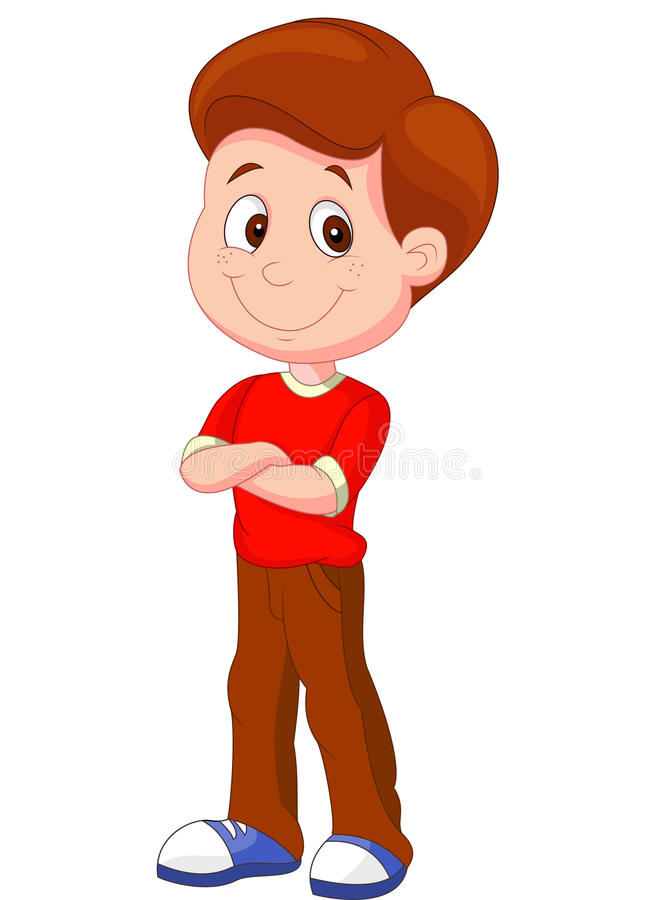 Computer Boy Standing By Clipart - Clipart Suggest |Clipart Boy Standing