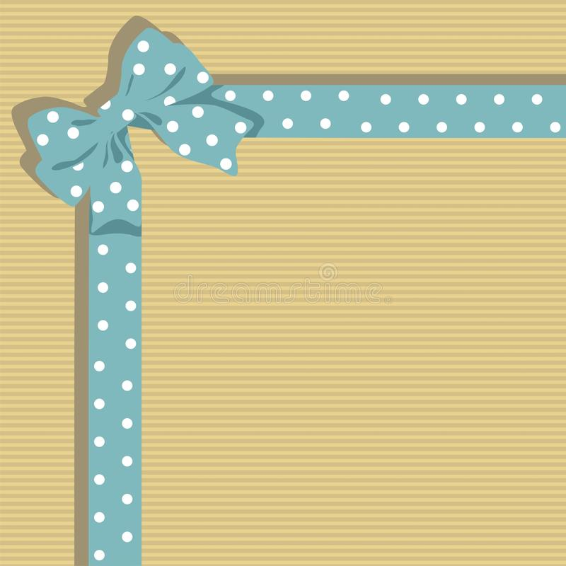Download Cute Brown Paper Royalty Free Stock Photo - Image: 31587655