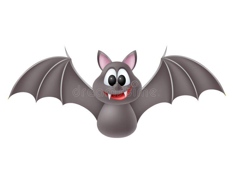 cute cartoon bat stock vector illustration of animal 34956814 rh dreamstime com cartoon bat pictures to print cartoon bat pictures to print