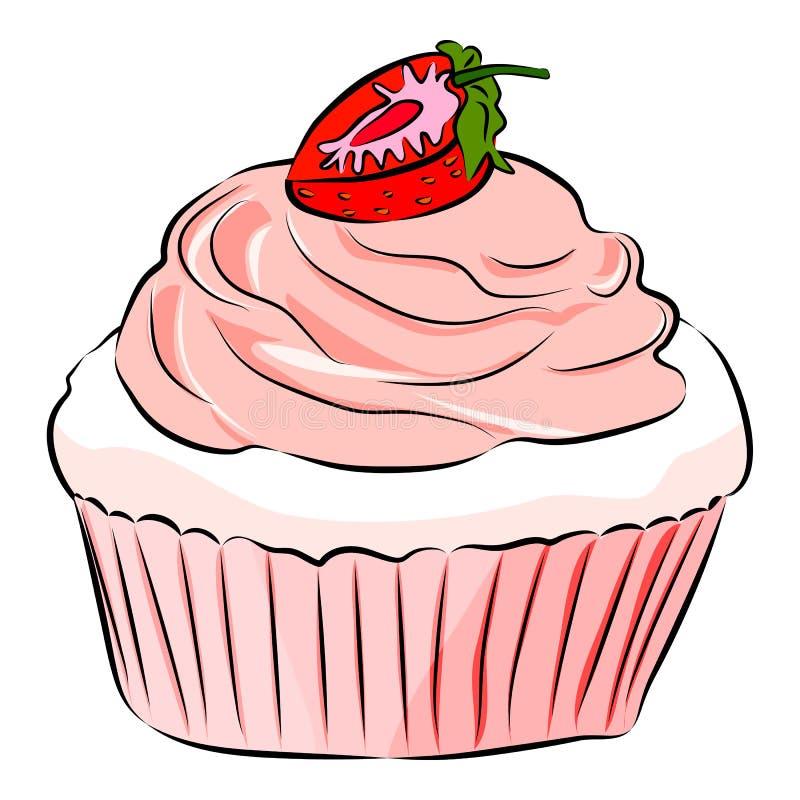 Cartoon Cupcake Stock Illustrations – 42,023 Cartoon Cupcake Stock Illustrations, Vectors & Clipart - Dreamstime