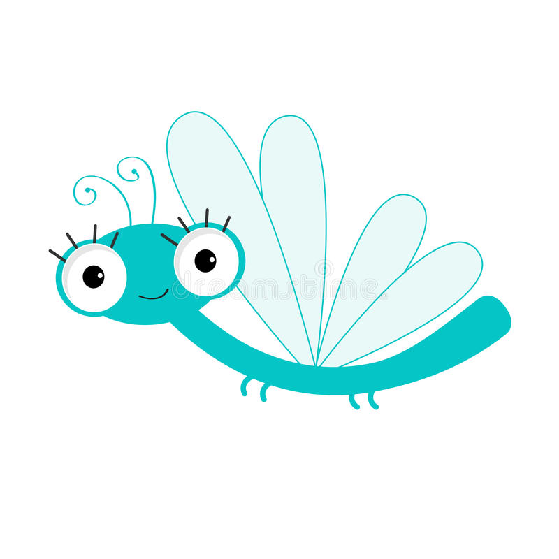 Cute cartoon dragonfly character insect isolated white background download cute cartoon dragonfly character insect isolated white background flat design baby voltagebd Choice Image