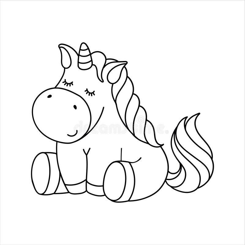 33 Amazing Simple Coloring Pages For Kindergarten – haramiran | 800x800